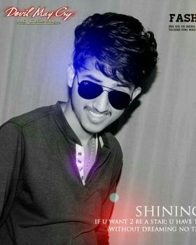 Mahesh suryawanshi  portfolio image9