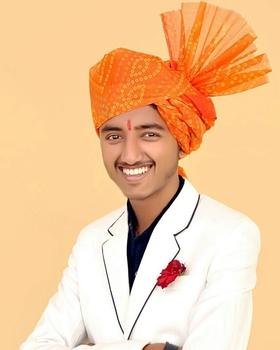 Mahesh suryawanshi  portfolio image6