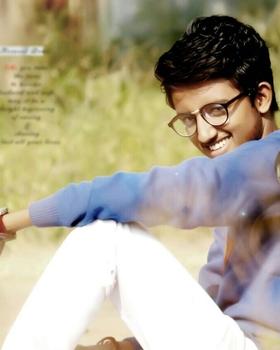 Mahesh suryawanshi  portfolio image2