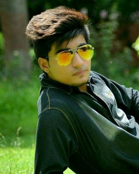 vaibhav ruhela portfolio image10