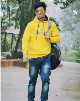 vaibhav ruhela portfolio image8