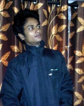 Bhanu prakash portfolio image2