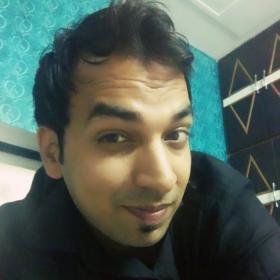 Lokesh yadav portfolio image2