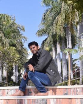 Virendra shriwas portfolio image11