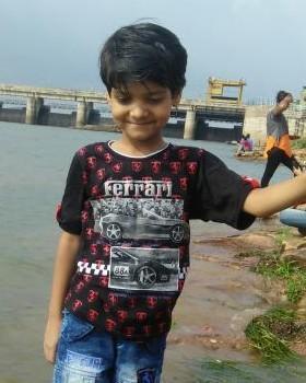 Virendra shriwas portfolio image8