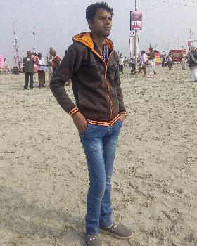 Virendra shriwas portfolio image1