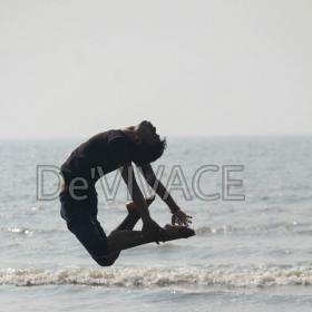 Deepak Choudhary portfolio image11