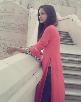 Shreya Choudhary portfolio image17