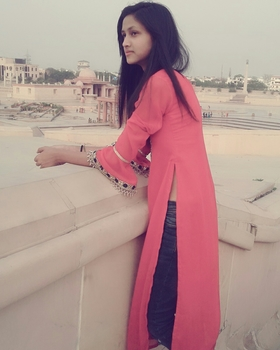 Shreya Choudhary portfolio image16