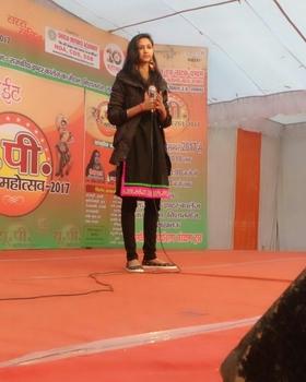 Shreya Choudhary portfolio image14