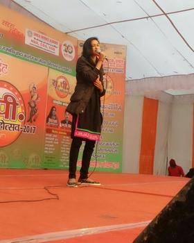 Shreya Choudhary portfolio image12