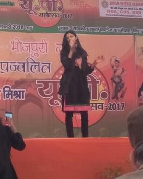 Shreya Choudhary portfolio image10