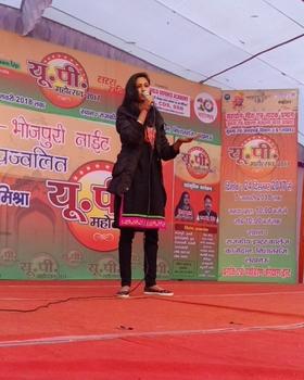 Shreya Choudhary portfolio image7