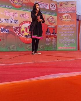 Shreya Choudhary portfolio image4
