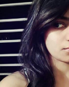 Priyanka mehra portfolio image15