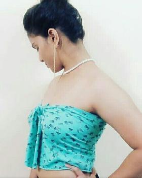 Priyanka mehra portfolio image14