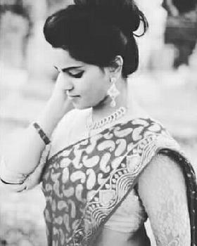 Priyanka mehra portfolio image11