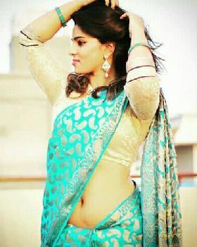 Priyanka mehra portfolio image10