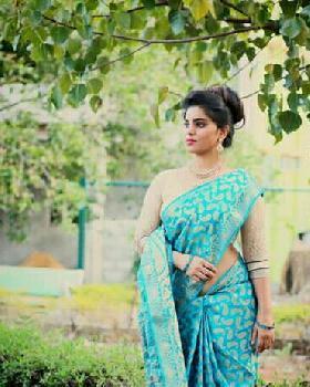 Priyanka mehra portfolio image9