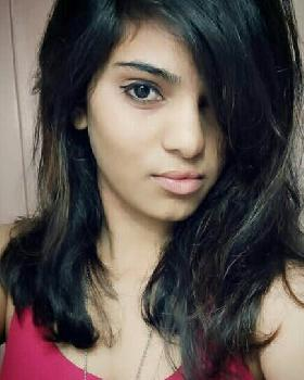 Priyanka mehra portfolio image6