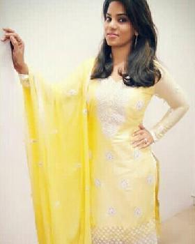 Priyanka mehra portfolio image5