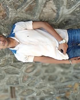 Vikash Kumar portfolio image9