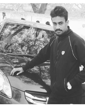 Vikash Kumar portfolio image19