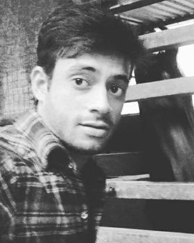 Vikash Kumar portfolio image17