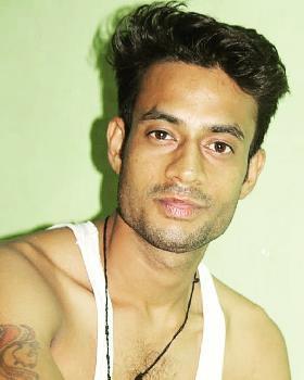 Vikash Kumar portfolio image8