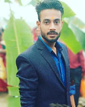 Vikash Kumar portfolio image2