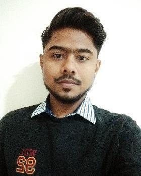 shubham onkar portfolio image2