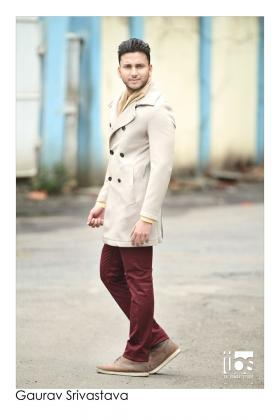 Gaurav Srivastava portfolio image13