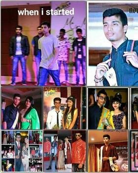 MJ Ali portfolio image44