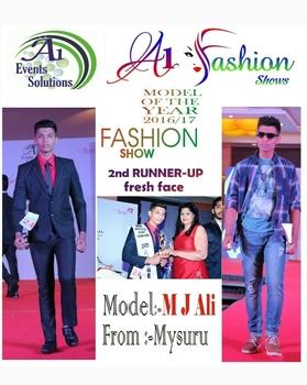 MJ Ali portfolio image70