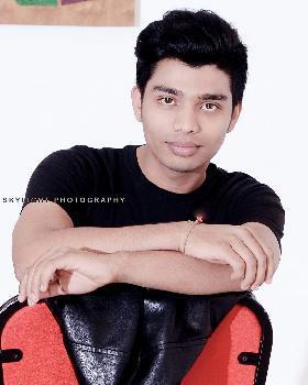 MJ Ali portfolio image21