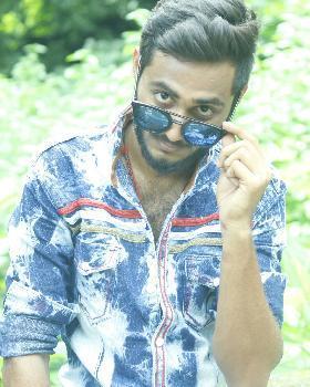 paresh singal portfolio image4