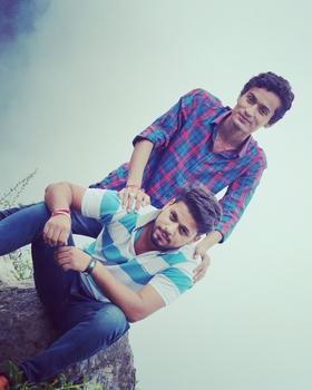 Akhil Yadav portfolio image19