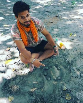 Akhil Yadav portfolio image18