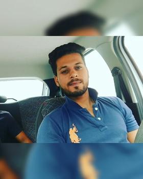 Akhil Yadav portfolio image14