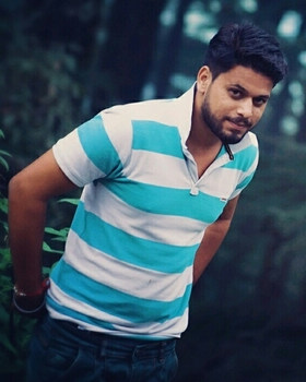Akhil Yadav portfolio image8