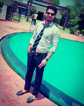 Akhil Yadav portfolio image7