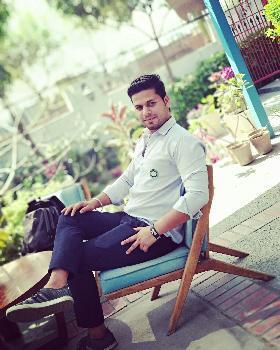 Akhil Yadav portfolio image2