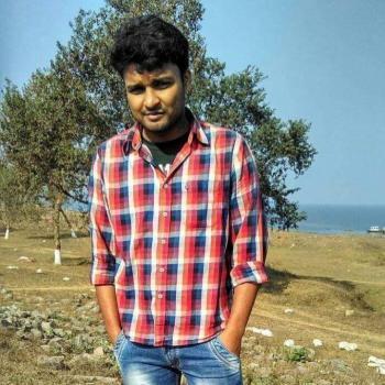 Naveen Kumar  portfolio image1
