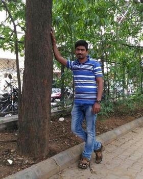 sandeep ishwar portfolio image7