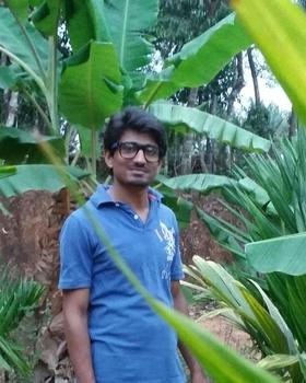sandeep ishwar portfolio image6