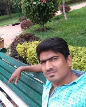 sandeep ishwar portfolio image5
