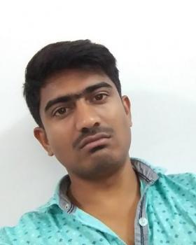 sandeep ishwar portfolio image3