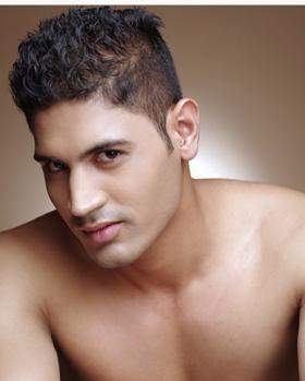 Prakash khati portfolio image1