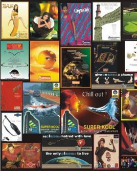 Recchna Dhaliwall portfolio image1
