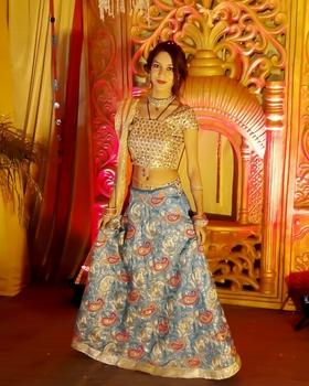 Soumya portfolio image1